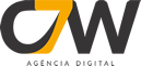 Clube7WEB - Agência Web Rondonópolis